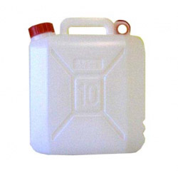 Yellowstone Jerry Can - 10L