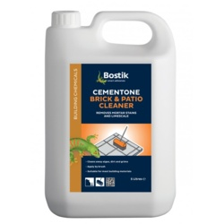 Cementone Brick & Patio Cleaner