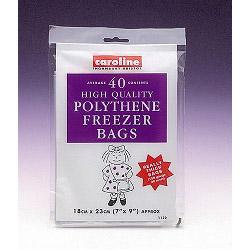 Caroline Freezer Bags (40) - 7