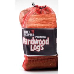 C A Webb Hardwood Logs