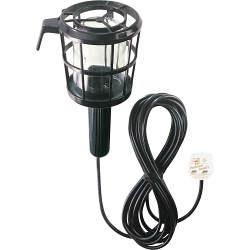 Brennenstuhl Safety Inspection lamp