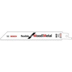 Bosch Sabre Saw Blades - S922HF