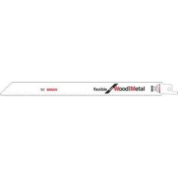 Bosch Sabre Saw Blades - S1122HF