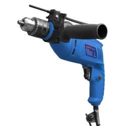 SupaTool Hammer Drill