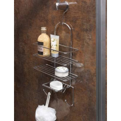SupaHome Shower Caddy