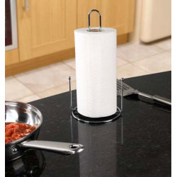 SupaHome Kitchen Towel Holder