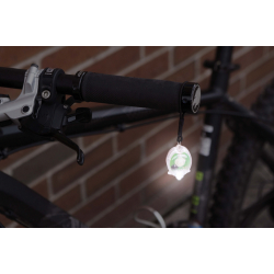 SupaLite Mini Bicycle Light