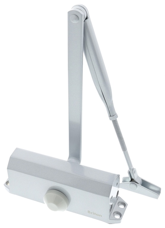 Briton Door Closer - Size 3