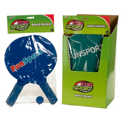 Fun Sport Beack Racket