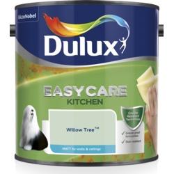 Dulux Easycare Kitchen 2.5L Willow Tree