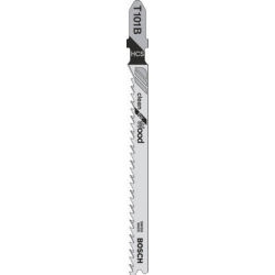 Bosch T101B Jigsaw Blade