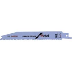 Bosch S123XF Sabre Saw Blades - PKT 5