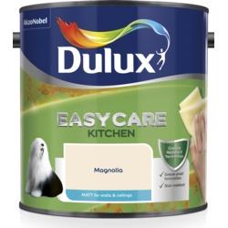 Dulux Easycare Kitchen 2.5L Magnolia