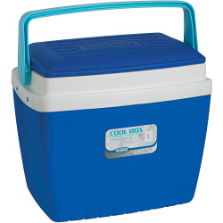 Thermos Cool Box - 28L