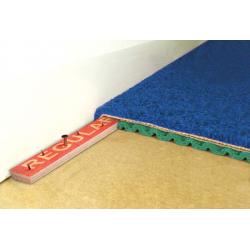 Stikatak Dual Purpose Medium Pin Carpet Gripper