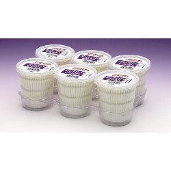 Caroline Muffin Cases - 50