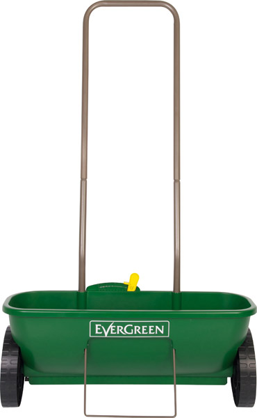 EverGreen Easy Spreader - 53cm
