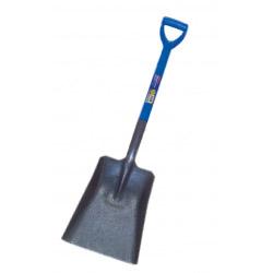 SupaTool Builder's Shovel