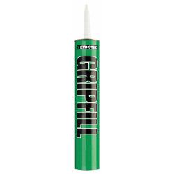 Evo-Stik Gripfill 350ml