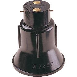 Dencon BC-ES Adaptor Pre-Packed