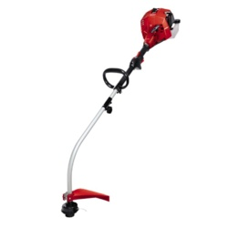 Einhell Petrol Grass Trimmer with Autochoke