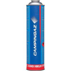 Campingaz Screwvalve Resealable Cartridge - 350g Butane/Propane Mix
