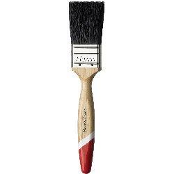 Harris Classic Paint Brush - 1.5""