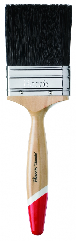 Harris Classic Paint Brush - 2.5""