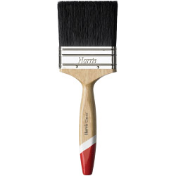 Harris Classic Paint Brush - 3""