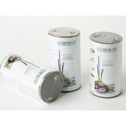 Oasis SEC Cylinder - 8 x 6cm