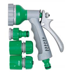 SupaGarden Spray Gun Set