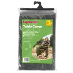 SupaGarden Table Cover
