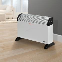 SupaWarm Turbo Convector Heater