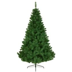 Kaemingk Imperial Pine Tree Green