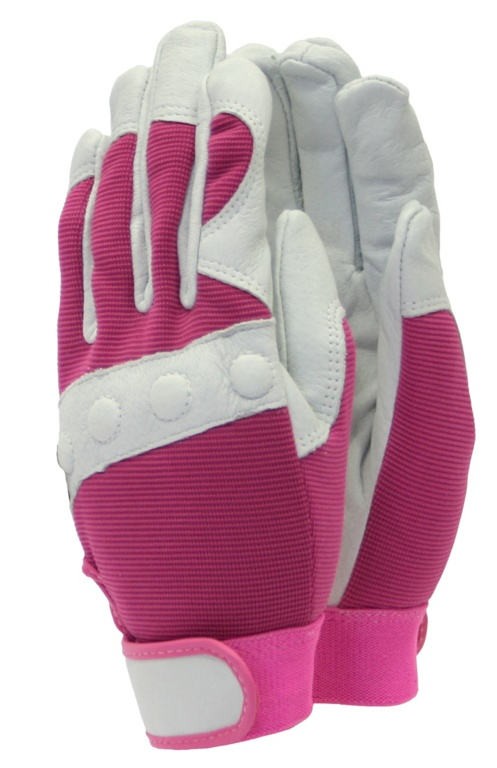 Town & Country Premium - Comfort Fits Gloves - Ladies Size - M