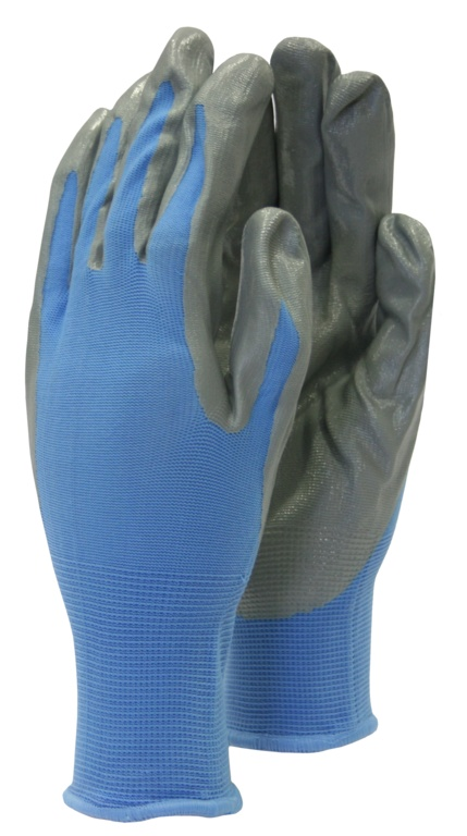 Town & Country Professional - Weed & Seed Gloves - Mens