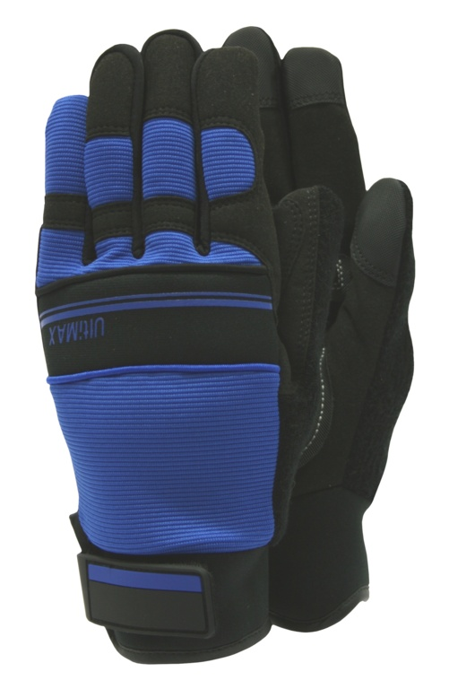 Town & Country Ultimax Gloves - Mens Size - M