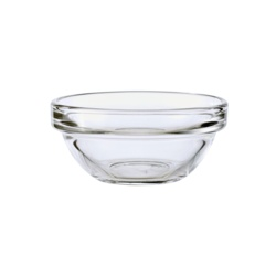 Luminarc Stacking Bowl
