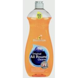 Stardrops Original All Round Cleaner