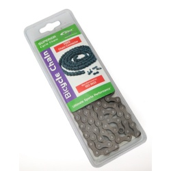 Sport Direct Single Speed Chain with Chain Link