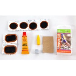 Sport Direct Puncture Repair Kit