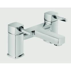 SP Bela Bath Filler Tap