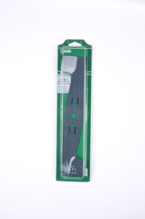 ALM Metal Blade - 34cm - Fits FLYMO
