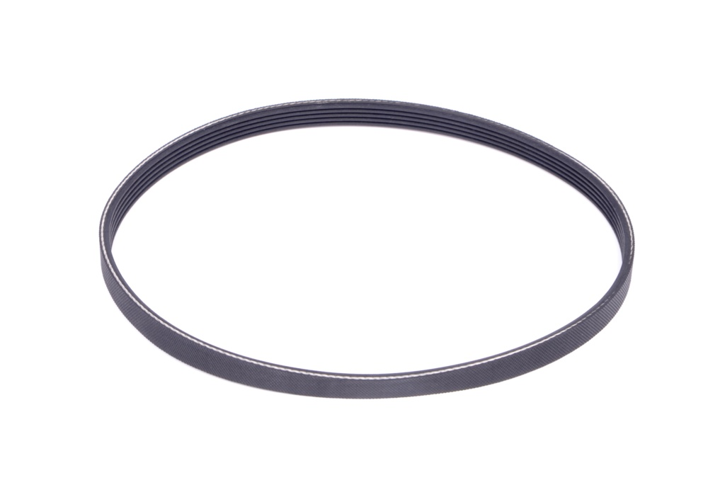 ALM Drive Belt - To Fit Flymo Compact Roller 340/400/4000