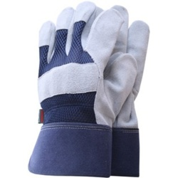 Town & Country Classics General Purpose Gloves - Men's Size - L