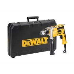 DeWalt 701W 13mm Percussion Drill