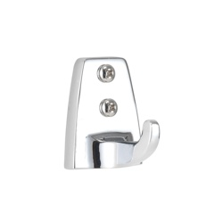 Croydex Sutton Robe Hook