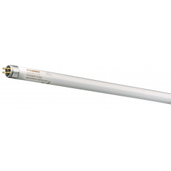 Sylvania 32 Tube T5 Halo White