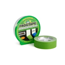 Frog Tape Painter's Masking Tape 36mm x 41m