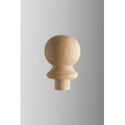 Cheshire Mouldings Ball Cap